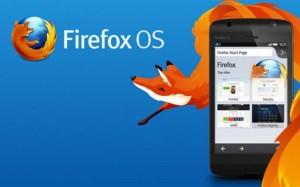 Spice-Fire-One-Mi-FX-1-640x400