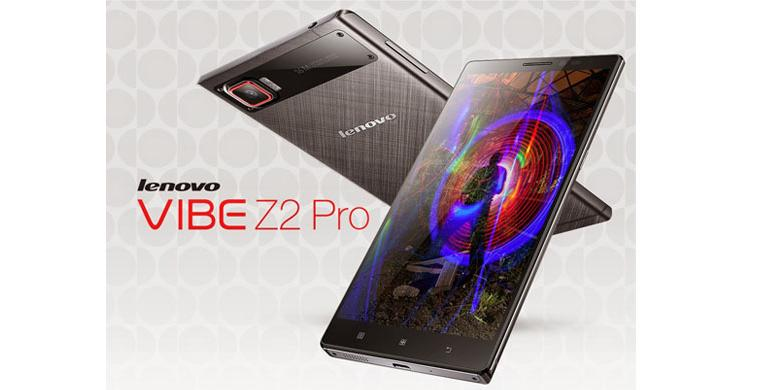 harga-lenovo-vibe-z2-pro-tawarkan-spesifikasi-tangguh-layar-2k-
