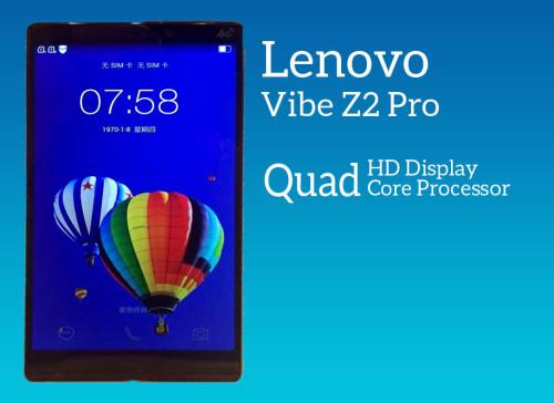 harga-lenovo-vibe-z2-pro-tawarkan-spesifikasi-tangguh-layar-2k