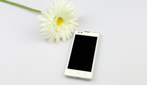 harga-xiaomi-redmi-1s-smartphone-spesifikasi-berkelas-15-juta