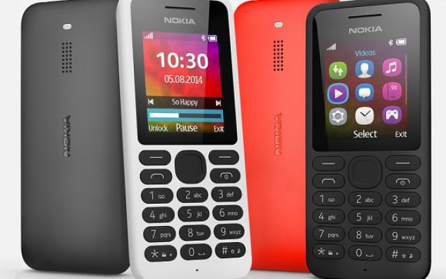 nokia-130-ponsel-nokia-murah-300-ribu-bisa-mp3