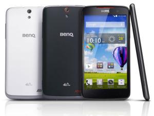 BenQ-F5-Big