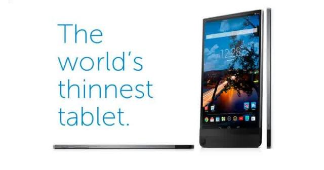 Dell-Venue-8-7000-640x336