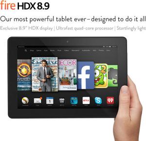 Fire_HDX_8.9