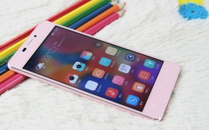 Gionee-Elife-S5.1-640x400