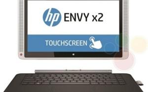 HP-Envy-x2-640x400