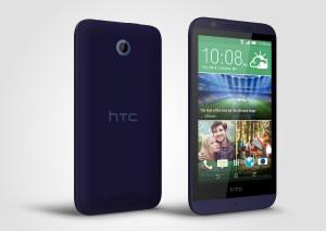 HTC_Desire_510