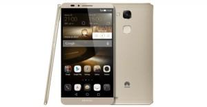 Huawei-Ascend-Mate-7-2-640x333