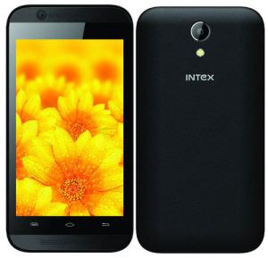 Intex-Aqua-4X-Big