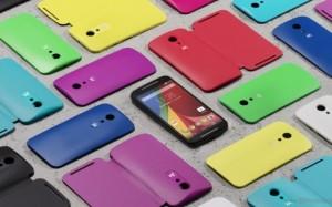 Motorola-Moto-G-2014-640x400