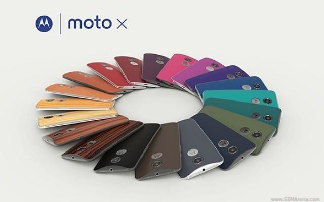 Motorola-Moto-X-2014-640x400