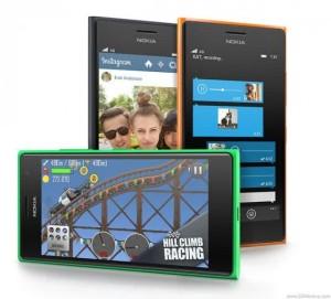Nokia-Lumia-730-dan-Lumia-735-2-640x579
