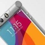 Oppo N3, Smartphone Dengan Kamera Putar Berkekuatan 50 Megapixel