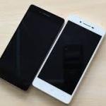 Oppo R1L, Smartphone 5 Inci 4G LTE Harga 4,5 Juta