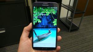 Samsung-Galaxy-Mega-2-hands-on
