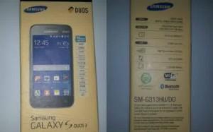 Samsung-Galaxy-S-Duos-3-640x400