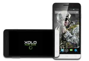 Xolo_Play_8X-1100