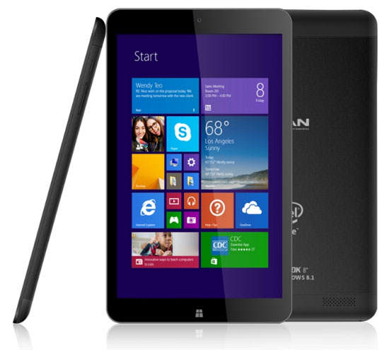 advan-vanbook-w80-tablet-os-windows-8-1-harga-rp-21-juta