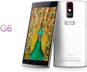 elephone-g6-big