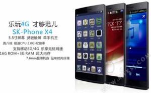 sk-phone-4x