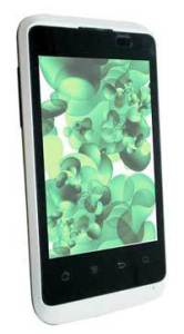 www.wantekno.com201409k-touch-palagio-ii.html