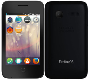 Alcatel-One-Touch-Fire-C-Big