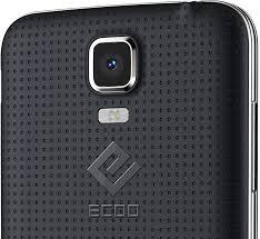 ECOO Focus E01