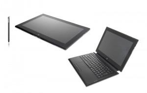 EviGroup SmartPad 2