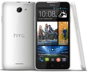 HTC-Desire-516C-Big
