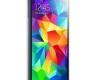 Harga Samsung Galaxy S5 Plus dan Spesifikasi Lengkap!