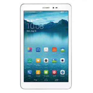Huawei-MediaPad-Honor-T1