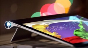 Lenovo-Yoga-Tablet-2-Pro-640x353