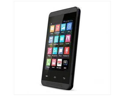 Mito Fantasy A750 Lite, HP Android Kitkat Murah 600 Ribu