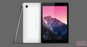 Nexus-9-Volantis-640x351