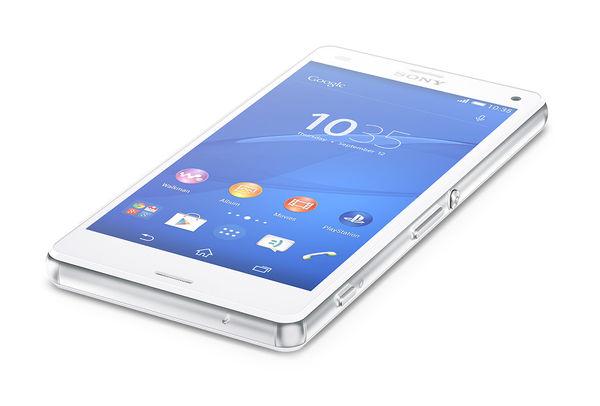 Rumor Spesifikasi Sony Xperia Z4, CPU 64Bit Usung Layar QHD