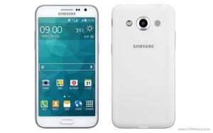 Samsung-Galaxy-Core-Max-Dirilis-Usung-Layar-Super-AMOLED