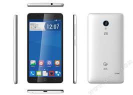 ZTE Xiaoxian A880