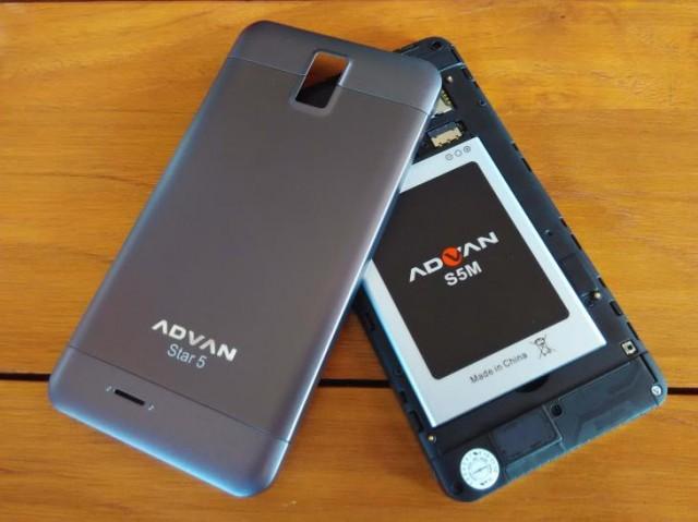 advan-star-s5m-harga-spesifikasi-android-kitkat-quad-core-15juta