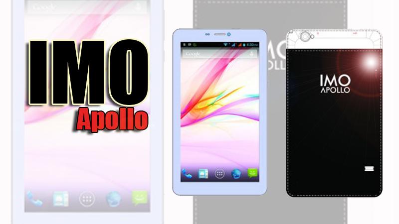 spesifikasi-imo-apollo-tablet-android-murah-7-inci-harga-800rb