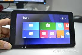 tablet Emdoor EM-I8170