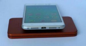 Lenovo-Sisley S90