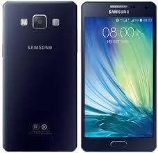 Samsung-Galaxy-A5-Duos