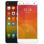 Xiaomi Mi4 Youth Edition, Smartphone Gahar Harga Murah Hanya 3 Jutaan