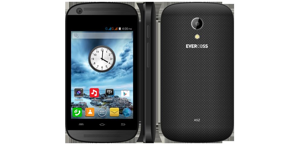 evercoss-a5z-hp-android-500-ribu-tawarkan-fitur-lengkap