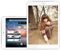 tablet Ehear MQ8