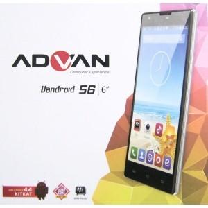 Advan-Vandroid-S6-