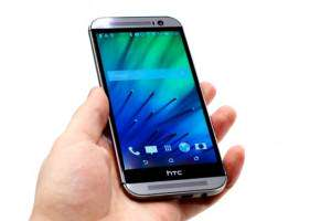 HTC-Hima-