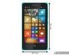 Harga Microsoft Lumia 435, Dibanderol Dengan Harga 900 Ribuan