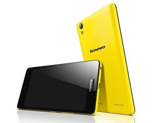 Spesifikasi-Lenovo-K3-Music