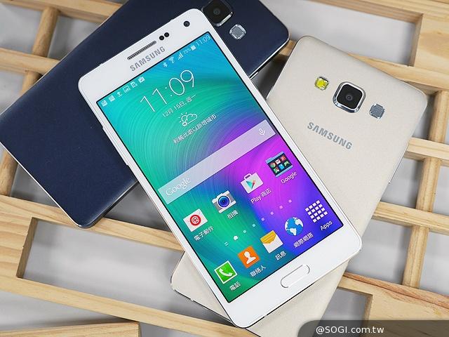 wantekno.com-Samsung Galaxy Grand Max